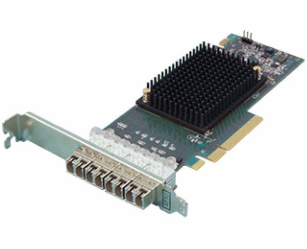 Atto Celerity FC-164P - Fibre Channel HBAs