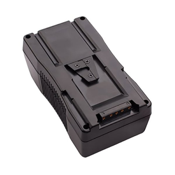 SWIT S-8183S, аккумуляторная батарея, V-mount, Li-ion, 240 Wh - PRO