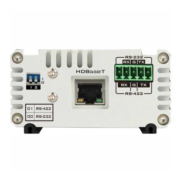 HBT-10 передатчик HDBaseT - АРХИВ