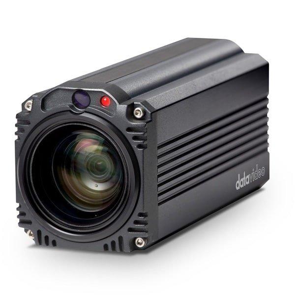 BC-200 блочная камера 4K - Datavideo