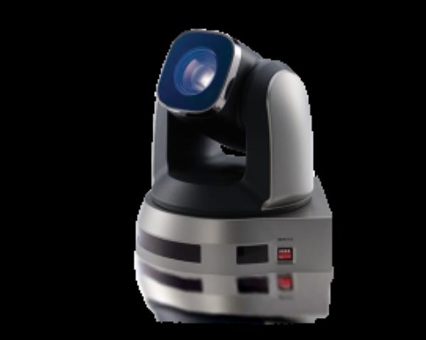 VC-G50 HD Video PTZ камера - АРХИВ