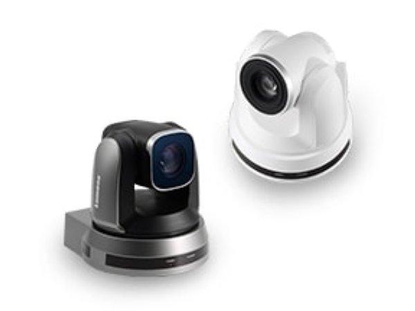 VC-A50S HD Video PTZ камера - АРХИВ