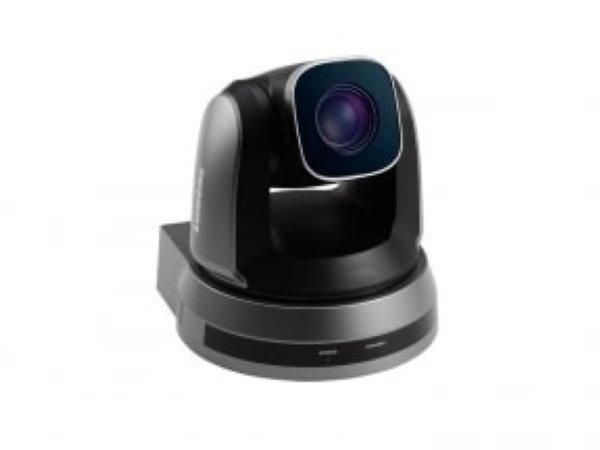VC-A60S HD Video PTZ камера - АРХИВ