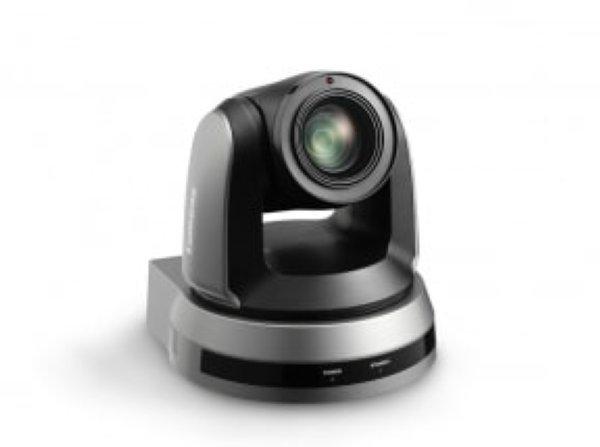 VC-A70H 4K Ultra HD PTZ камера - АРХИВ