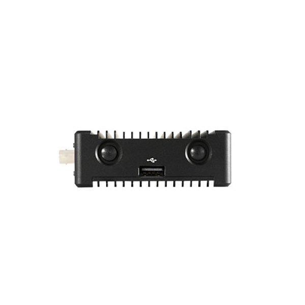 Teradek Cube 725 HEVC AVC (H.265 H.264) SDI HDMI GbE Decoder - декодер - Cube