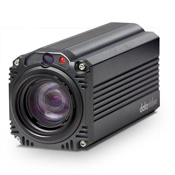 BC-80 блочная камера HD - Datavideo