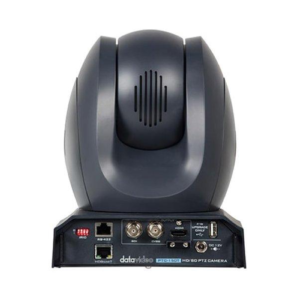 PTC-150TL - АРХИВ