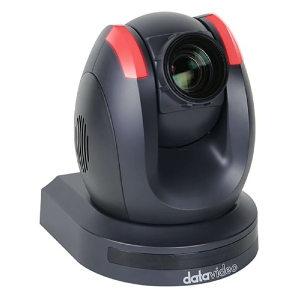 PTC-200 камера поворотная PTZ - АРХИВ