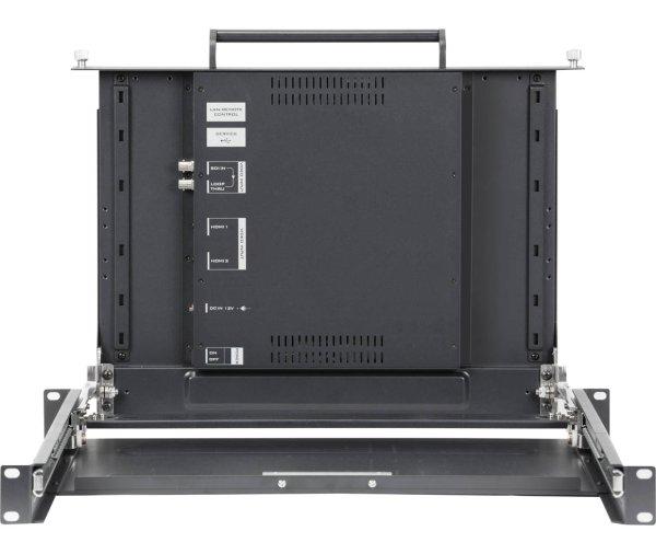 TLM-170LM - Мониторы