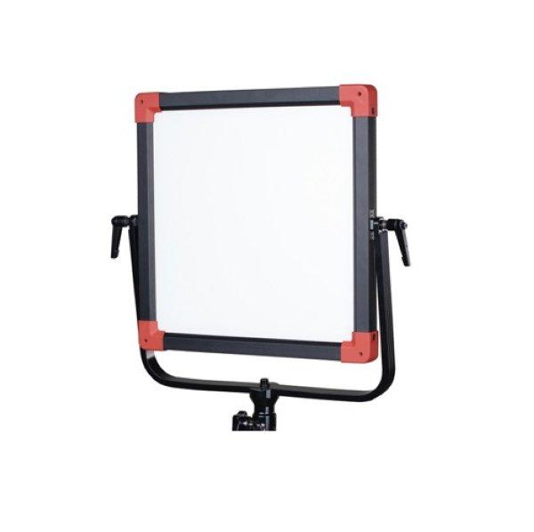 SWIT PL-E60 LED панель - SWIT