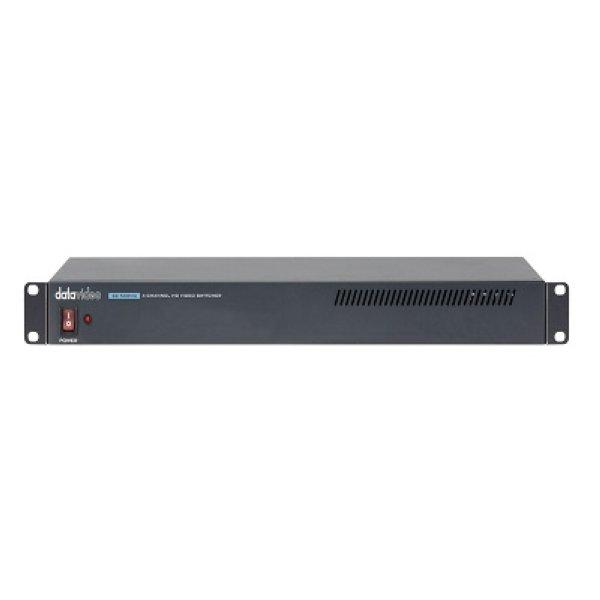 SE-500MU видеомикшер 4- канальный  HD - Микшеры