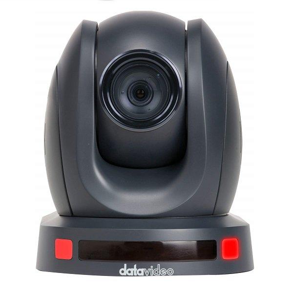 PTC-140T камера поворотная PTZ HDBaseT - Datavideo
