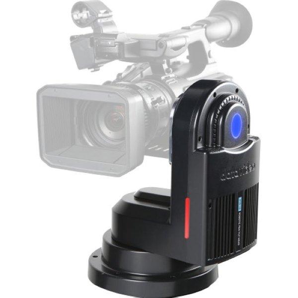 PTR-10 роботизированная панорамируемая головка - Аксессуары/Панели