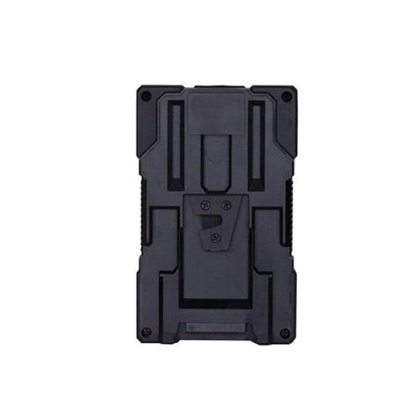 SWIT PB-H290S аккумуляторная батарея - Digital