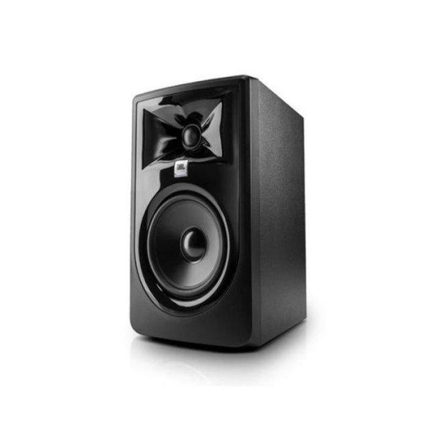 JBL 305PMKII студийный монитор - JBL