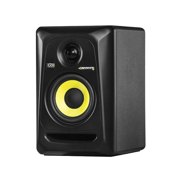 KRK Rokit 4 G3 студийный монитор - KRK