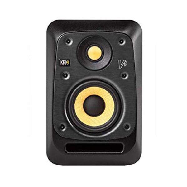 KRK V4 Series 4 студийный монитор - KRK