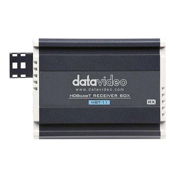 PTC-140TH камера поворотная PTZ HDBaseT - Datavideo