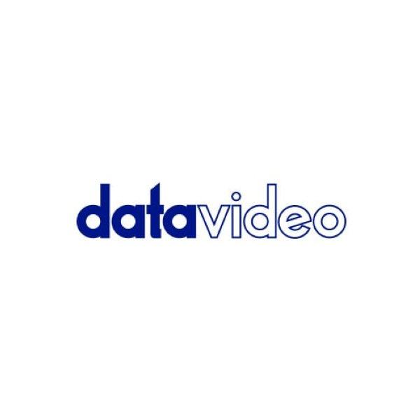 NVS-400 4-канальный Streaming Encoder Server - Datavideo