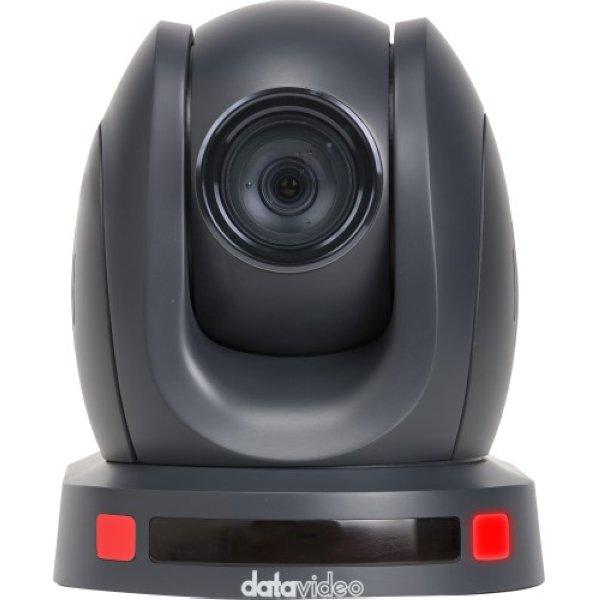datavideo PTC-140  камера поворотная PTZ - Datavideo