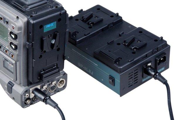 GP-2LAJ зарядное устройство Wonderland - LG cell