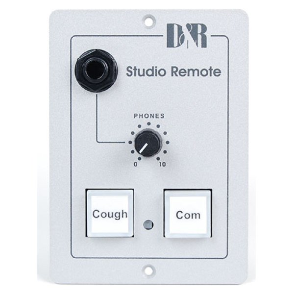 Контроллер D and R Studio remote Airence USB - D&R