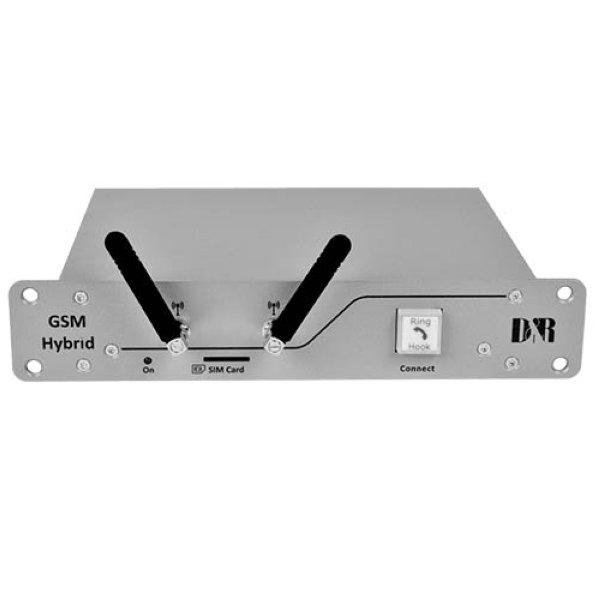 Телефонный гибрид D and R  GSM Hybr      id - D&R