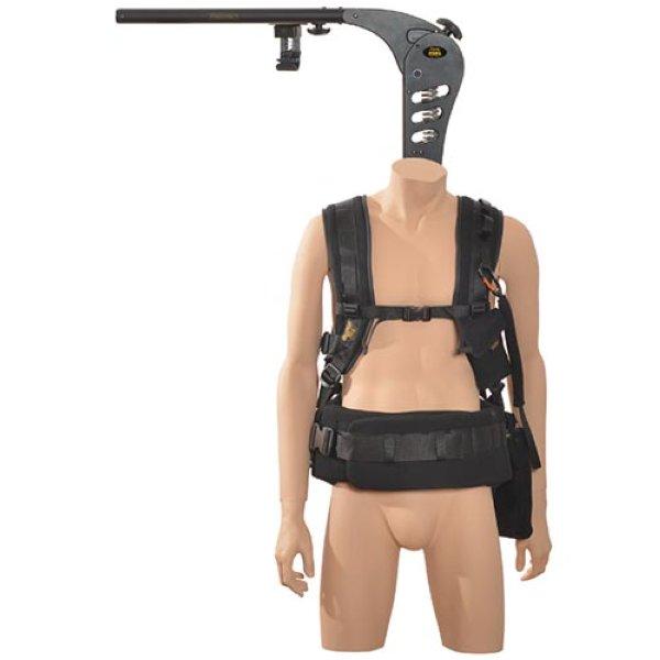 Easyrig Vario 5 Gimbalrig Vest - Система стабилизации - Easyrig Stabil G2