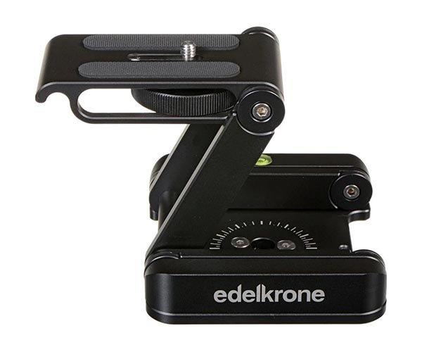 edelkrone FlexTILT Head 2 - гибкая голова - Edelkrone