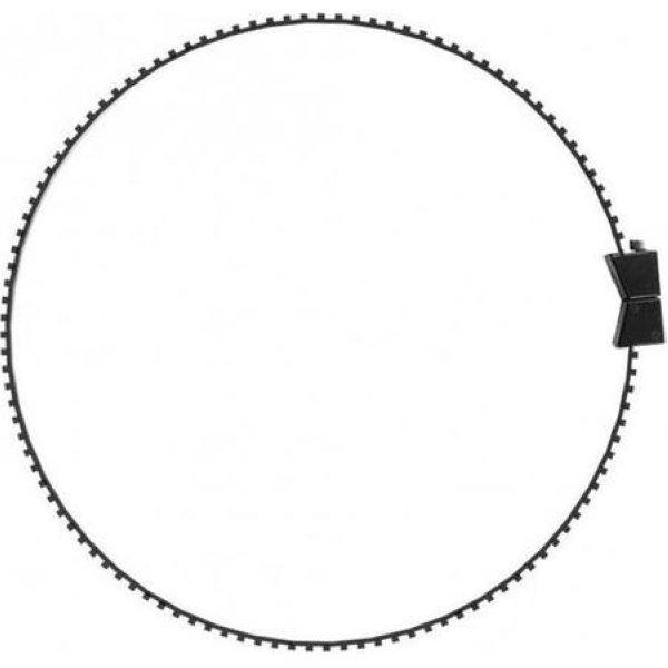 edelkrone Lens Gear - гибкая шестерня - edelkrone