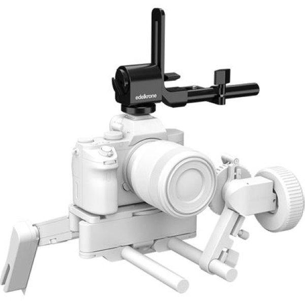 edelkrone Monitor EVF Holder - держатель - Edelkrone