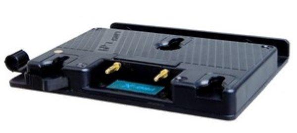 edelkrone SliderPLUS Compact - слайдер - Edelkrone