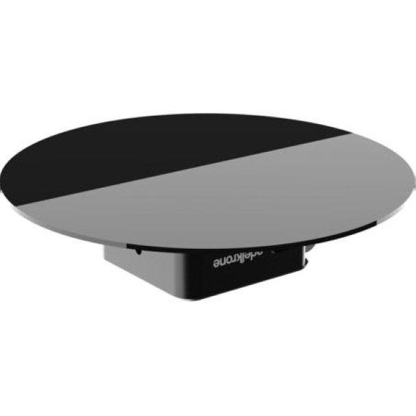 edelkrone Product Turntable Kit - поворотный стол для HeadONE - Edelkrone
