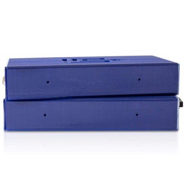 KVM-TEC M4K REDDP-SET M4K REDDP-SET media4Kconnect redundant-DP1.2 SET - KVM-TEC