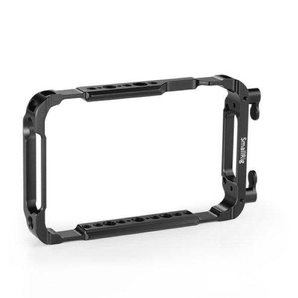 SmallRig Cage for Atomos Ninja V 2209 - клетка для монитора - Клетки