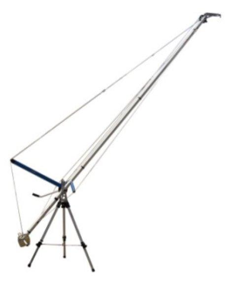 ABC Products Speedy crane 9 m - кран операторский