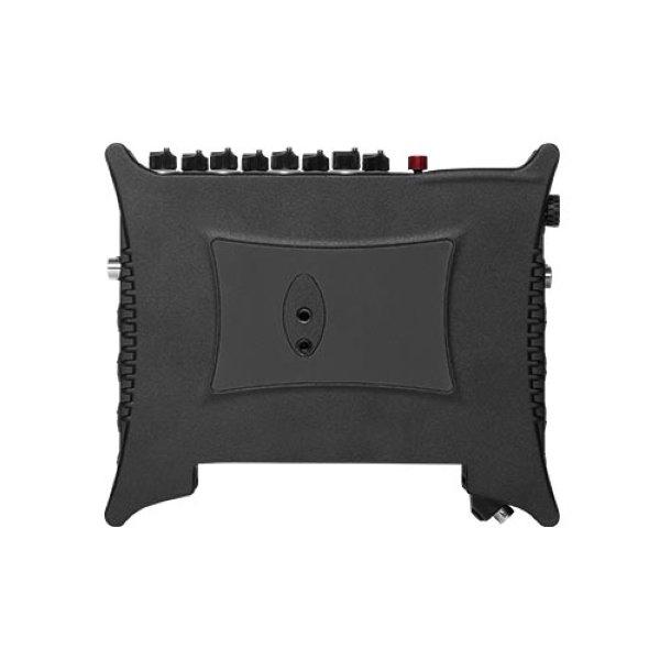 SOUND DEVICES MixPre-10 II MixPre-10 II - полевой микшер   рекордер - Sound Devices