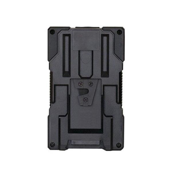 SWIT PB-H260S аккумуляторная батарея - Digital