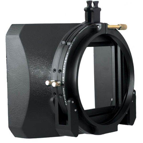Cavision MB412H-2A 4x4 Hard Shade компендиум - Cavision