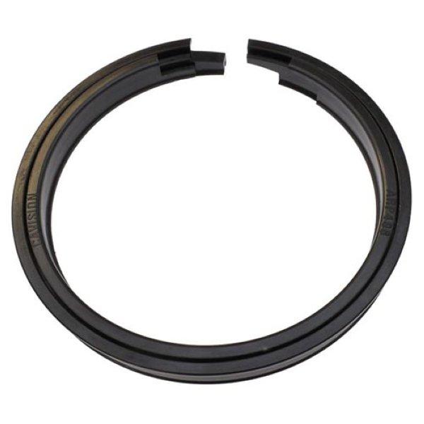 Cavision ARP12105 - Step-down Ring Пластмассовое переходное понижающее кольцо  ?120мм на 105 мм - ARP12105
