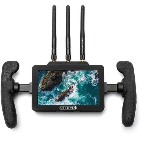FOCUS Bolt 500 RX Wireless Monitor  - монитор - Bolt