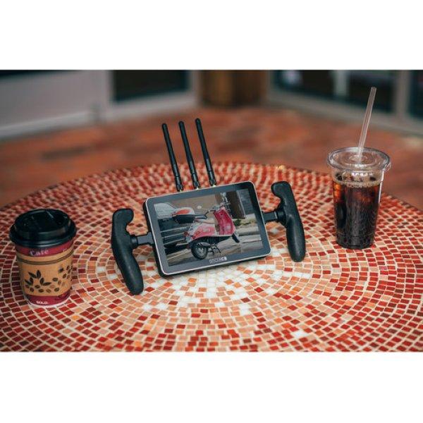 FOCUS 7 Bolt 500 RX Wireless Monitor  - монитор - Bolt