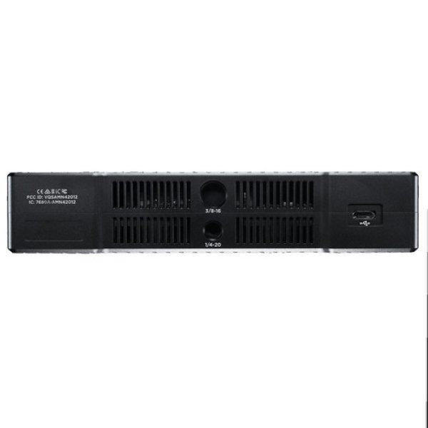 Teradek Bolt 4K 750 12G-SDI HDMI TX RX Set - беспроводной комплект - Bolt