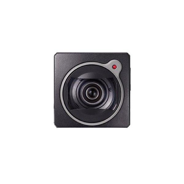 Lumens VC-BC601P 1080p Box камера - Lumens