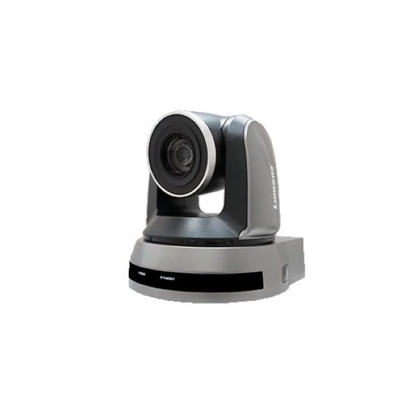 VC-A52S Full HD Video PTZ камера - Lumens