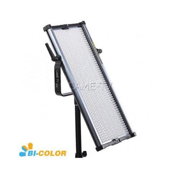 CAME-TV 1092B - LED панель - Came-TV