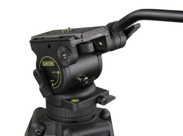 Blackmagic Design URSA Mini Pro 12K камера - Профессиональные камеры