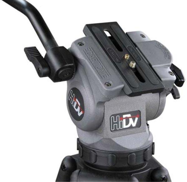 CAME-TV 1806B3KIT - комплект LED панелей (3 шт) - Came-TV