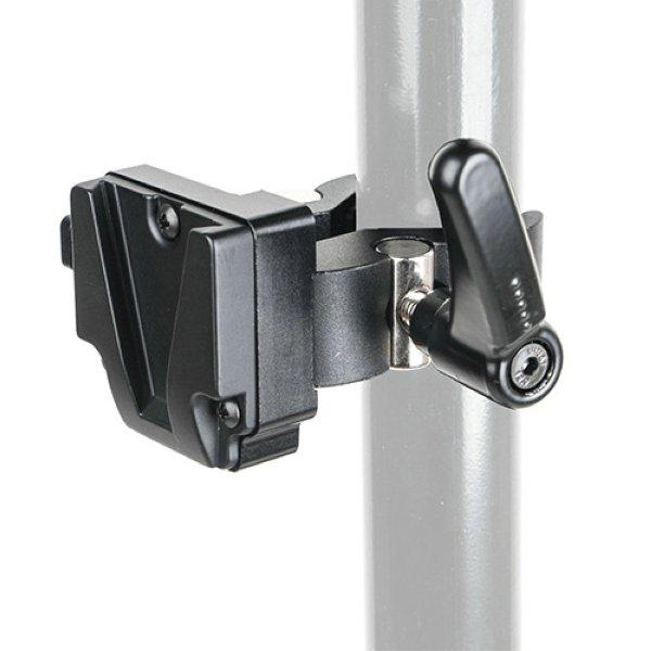 CAME-TV C-80 - складной светильник bi-color диаметром 30 дюймов Складной bi-color светильник 30 дюймов в диаметре. Удобный в использовании и легко складывается в сумку для переноски, которая идет в ко