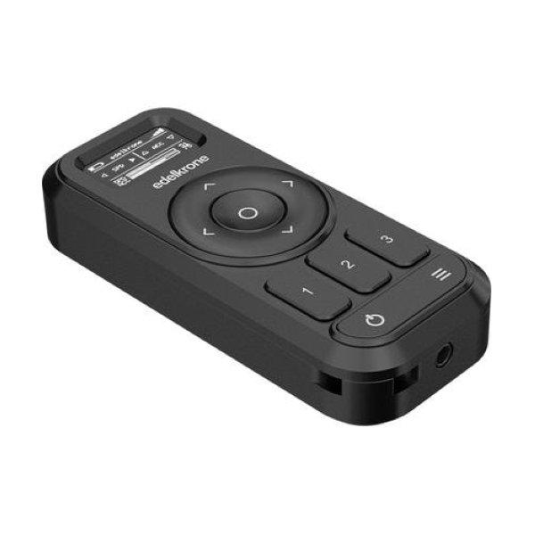 Controller - пульт управления для моторизированных устройств Edelkrone - Edelkrone - Страница 85639